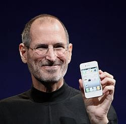 On Steve Jobs' Cancer Treatments